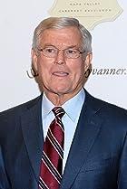 Image of Dick Vermeil