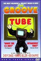 Image of The Groove Tube