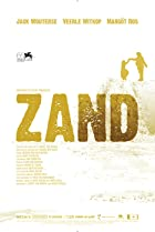 Image of Zand