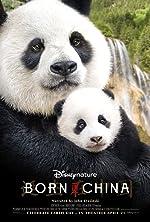 Born in China(2017)