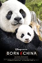 Image of Born in China