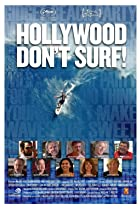 Image of Hollywood Don't Surf!