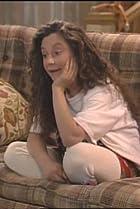 Image of Roseanne: Take My Bike, Please!