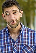 David Greenman's primary photo