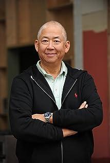 Victor Hsu Picture