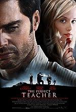 The Perfect Teacher(2010)