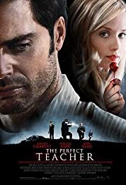 The Perfect Teacher (2010)