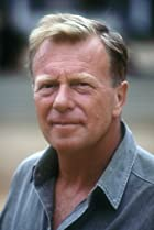 Image of Jack Thompson