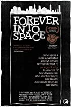 Image of Forever Into Space