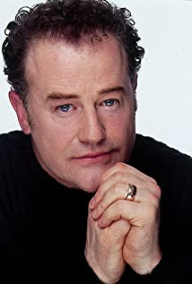 Owen Teale Picture