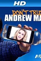 Image of Don't Trust Andrew Mayne