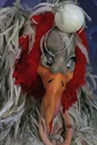 Image of H.R. Pufnstuf: The Wheely Bird