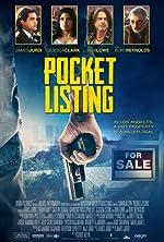 Pocket Listing(2016)