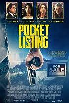 Image of Pocket Listing