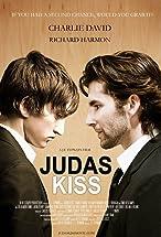 Primary image for Judas Kiss