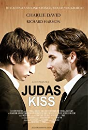 Judas Kiss (2011) Poster - Movie Forum, Cast, Reviews