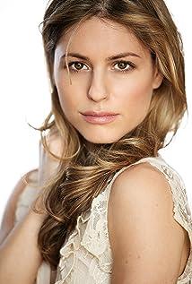 Aktori Persephone Apostolou