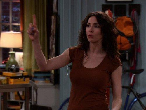 Whitney: Mad Women | Season 1 | Episode 17