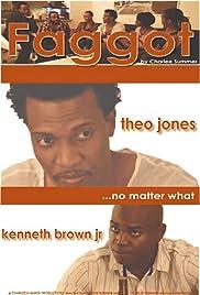 Faggot (2012) - IMDb
