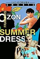 Image of Une robe d'été