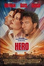 Hero(1992)