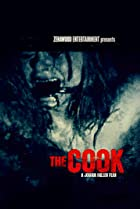 Image of The Cook