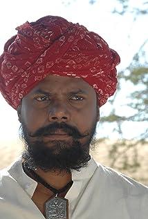 Aktori Ravi Bhushan Bhartiya