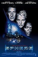 Sphere(1998)