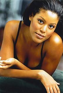 Carla Greene Picture