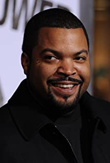 Ice Cube New Picture - Celebrity Forum, News, Rumors, Gossip
