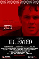 Ill Fated (2004) Poster