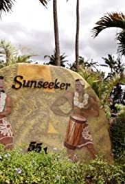 Maui Sunseeker Resort Poster