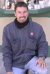 Thomas M. Allen Picture