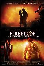 Fireproof(2008)