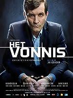 Het vonnis(2013)