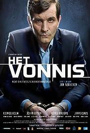 Het vonnis(2013) Poster - Movie Forum, Cast, Reviews