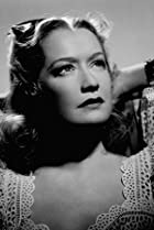 Image of Miriam Hopkins