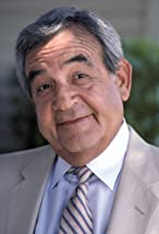 Tom Bosley's primary photo