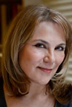 Lorelei King's primary photo