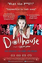 Primary image for Dollhouse
