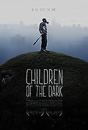 Children of the Dark Poster