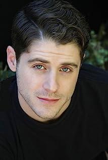 Aktori Jon Abrahams