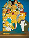 """The Simpsons: Who Shot Mr. Burns? Part One (#6.25)"""