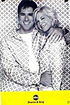 Image of Dharma & Greg