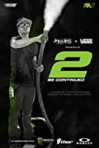 Image of 2 Be Continued: The Ryan Villopoto Film
