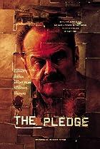 Image of The Pledge