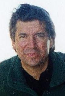 Michael Keenan Picture