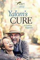 Image of Yalom's Cure