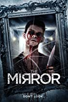 Image of The Mirror
