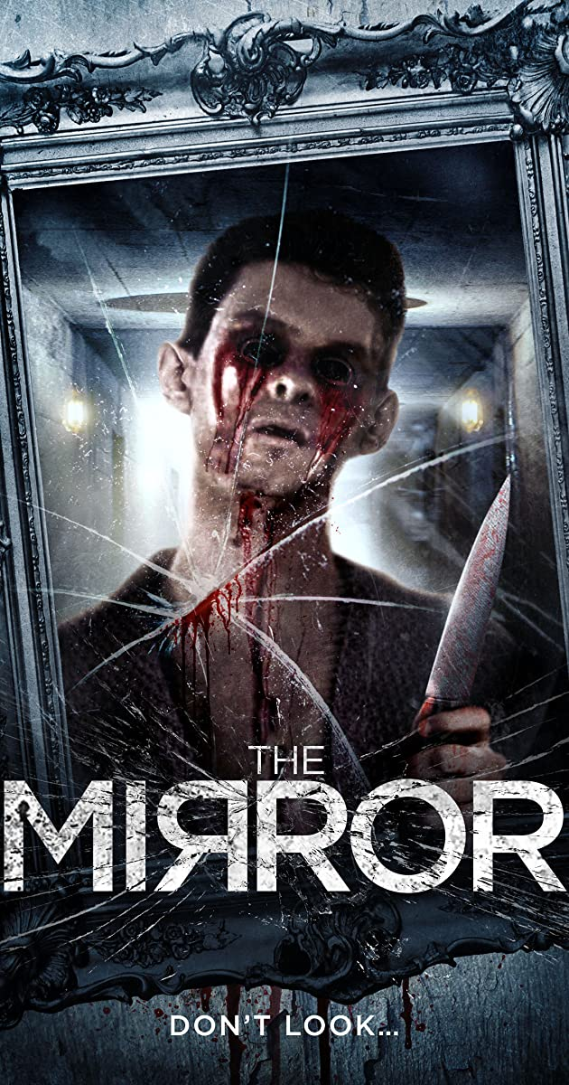 The mirror 2014 imdb for Mirror 1 movie